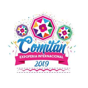 estados, Estado de México, Chiapas, feria, turismo, Maleta de Viajes, Hidalgo, Tlaxcala, Morelos