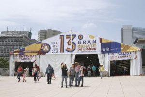 fin de semana, eventos, Maleta de Viajes, CDMX, turismo, cultura, alcaldías