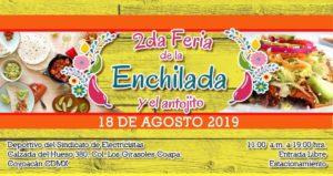 CDMX, Maleta de Viajes, fin de semana, turismo, SECTUR CDMX, aventura, eventos, cultura, teatro
