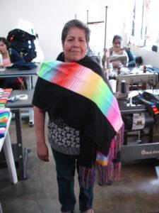 bordados, telares, Contla, Tlaxcala, Sectur, artesanías, Maleta de Viajes, turismo, aventura, viajes, cultura