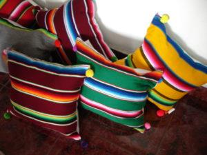 Contla, Tlaxcala, telar, artesanías, Maleta de Viajes, turismo, viajes, aventura