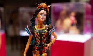 CDMX, fin de semana, eventos, Maleta de Viajes, cultura, turismo, Tlaxcala, Galletón, Barbie