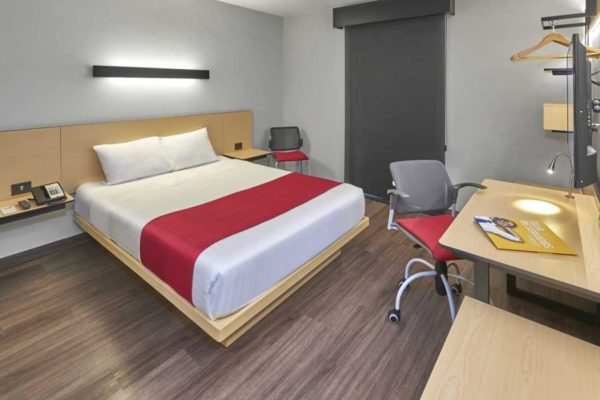 Hotel, Hotel City Express, Tapachula, Chiapas, turismo, Maleta de Viajes, viajes, turismo, aventura, hospedaje