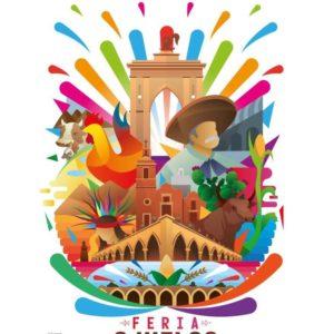 Querétaro, Guanajuato, Jalisco, Veracruz, Michoacán, Maleta de Viajes, turismo, aventura