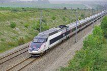 tren, Europa, Rail Europe, viajes, Maleta de Viajes, turismo, medio ambiente