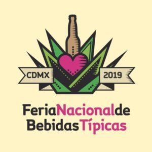 CDMX, eventos, fin de semana, Maleta de Viajes, turismo, aventura, viajes, Clothes Swap, Poderosa, Lanchacinema, Palacio de la Autonomía UNAM