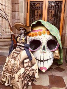 Maleta de Viajes, Tlaxcala, viajes, turismo, Estados, fin de semana, Guanajuato, Hidalgo, Estado de México, Día de Muertos, Michoacán, Yucatán