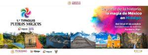 Maleta de Viajes, Tlaxcala, viajes, turismo, Estados, fin de semana, Guanajuato, Zacatecas, Oaxaca, Estado de México, Hidalgo
