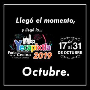 Morelos, Tlaxcala, Michoacán, Estado de México, Maleta de Viajes, turismo, aventura, viajes, estados