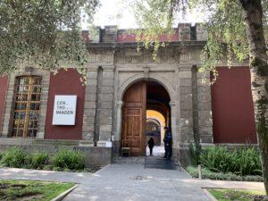 fotografía, cultura, arte, FotoMéxico, Centro de la Imagen, Mujer, exposición de fotografía, artes visuales, festival de fotografía
