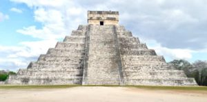 Hoteles City Express, Maleta de Viajes, Hot Travel, rutas de viaje, turismo, viajes, aventura, Asociación Mexicana de Ventas Online