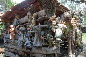 Maleta de Viajes, estados viajes, turismo, cultura, Día de Muertos, Halloween, CDMX, Puebla, Xochimilco, Hidalgo, Durango, Yucatán
