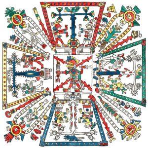 Maleta de Viajes, Grupo Gayosso, CDMX viajes, turismo,Mictlán, cultura, Día de Muertos