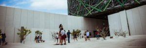 museos, cultura, turismo, Maleta de Viajes, México, aventura, Estado de México, Yucatán, Puebla, Guanajuato, Quintana Roo, Oaxaca, Puebla, Jalisco, Aguascaliente, Nuevo León, SLP