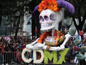 Maleta de Viajes, viajes, turismo, cultura, Día de Muertos, Maleta Ahorro