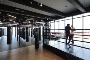 Box, turismo, Maleta Deportiva, viajes, aventura, ejercicio, bienestar, Title Boxing Club