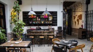 Maleta de Viajes, viajes, turismo, cultura, Casa Milán, arte, gastronomía