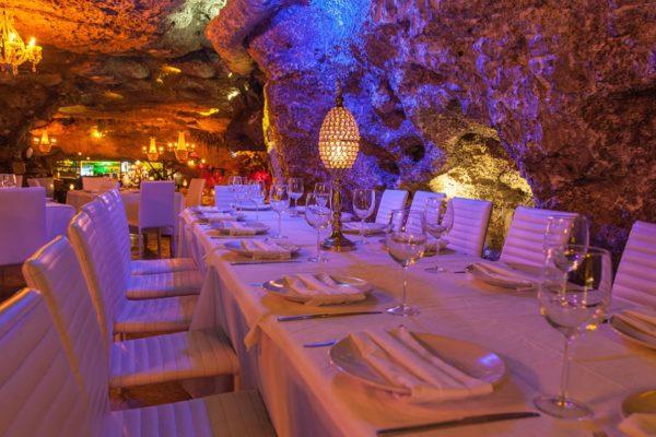 OpenTable, KAYAK, restaurante, Maleta de Viajes, viajes, turismo, aventura, gastronomía, Notiviajeros