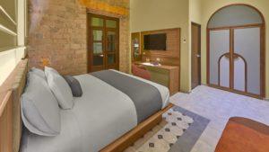 Maleta de Viajes, viajes, turismo, Estados, fin de semana, hoteles, Maleta Ahorro, Hoteles City Express,