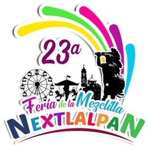 Maleta de Viajes, Chiapas, viajes, turismo, Estados, fin de semana, Querétaro, Estado de México, Guanajuato, Michoacán, Morelos