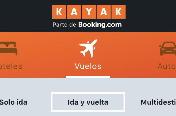 Viajes, mitos viajeros, KAYAK, vuelos baratos, aerolíneas, vacaciones, Mariela de Viaje, Benshorts, Pasaportete, Maleta de Viajes, Maleta Ahorro, turismo