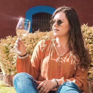 Catando México, Guanajuato, vino, vinicultor, vinícolas, viñedos, uva, teatro la paz, Claudia Valdepeña, degustación, enología, casa madero, pedro domecq, baja california, Nayarit, queretaro, festival gourmet, corredor gastronómico, productos gourmet, Maleta de viajes, casa madero, pedro domecq, valle de guadalupe