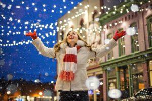 Maleta de Viajes, viajes, turismo, cultura, Expedia, Maleta Ahorro, descuentos, dinero, Fiestas Navideñas