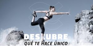 Maleta de Viajes, viajes, turismo, wellness, Sport City, ejercicio, salud, Maleta Deportiva