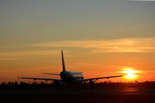 Maleta de Viajes, viajes, turismo, Notiviajeros, idiomas, aeropuerto, Navidad, fiestas