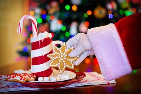 Maleta de Viajes, viajes, turismo, cultura, Navidad, Notiviajeros, fiestas decembrinas, vacaciones