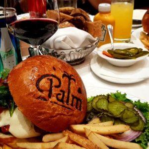 Maleta de Viajes, viajes, turismo, cultura, restaurantes, comida, Open Table, Baúl Gastronómico
