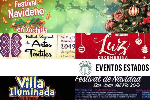 Maleta de Viajes, viajes, turismo, Estados, fin de semana, Morelos, Atlixco, Puebla, Querétaro, Veracruz