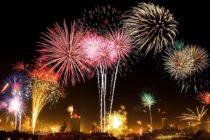 Maleta de Viajes, Navidad, viajes, turismo, Notiviajeros, rituales, año nuevo, vacaciones