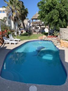 Mazatlán, Hill House, hotel, Sinaloa, hospedaje, atardecer, Bed & Breakfast, perla del Pacífico, Maleta de Viajes,