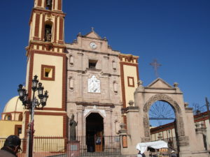 Maleta de Viajes, viajes, turismo, cultura, Estados, Tlaxco, aventuras, Tlaxcala, artesanías