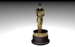 maleta-maleta de viajes-nominados-oscar-oscares-2020-oscar 2020-noticias-viajes-joaquin phoenix-adam driver-joker-premios-nominados oscar-cine-netflix