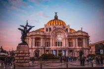Maleta de Viajes, turismo, aventura, signos zodiacales, ClickBus