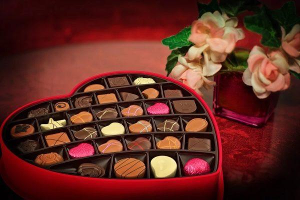 Maleta de Viajes, viajes, turismo, cultura, ahorro, 14 de febrero, San Valentín, Coru
