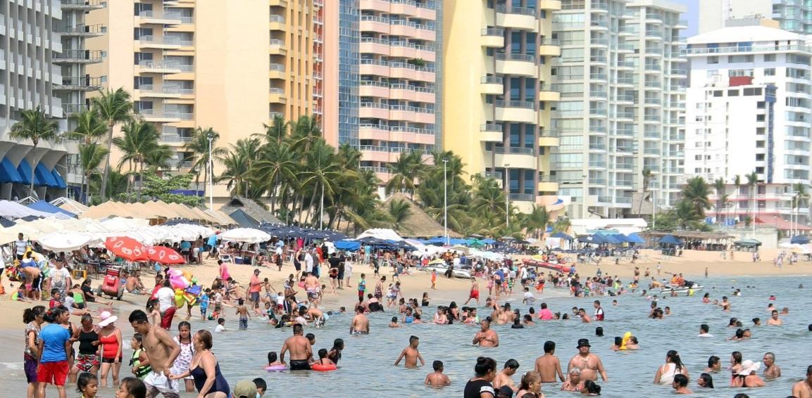 Foto: Gobierno de Acapulco