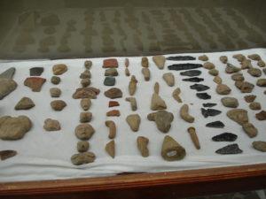 Museo de la Luciérnaga, Tlaxcala, ecología, Coordinación General de Ecología, Maleta de Viajes, cultura, turismo, aventura