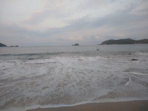 Ixtapa Zihuatanejo, playa, vacaciones, verano, turismo, Guerrero, Maleta de Viajes, diversión, pesca