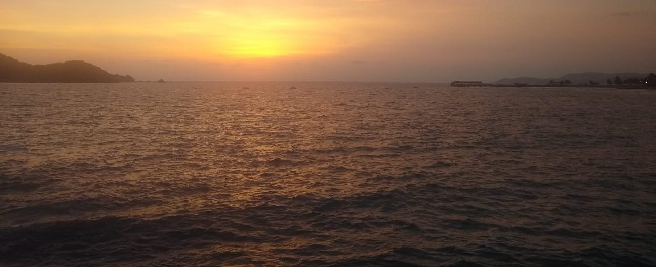 Ixtapa Zihuatanejo, playa, vacaciones, verano, turismo, Guerrero, Maleta de Viajes, diversión, pesca, mar