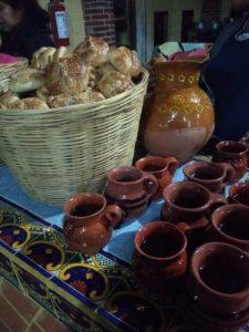 Tlaxcala, Temporada de Luciérnagas, turismo, aventura, Maleta de Viajes, naturaleza, Granja Salma