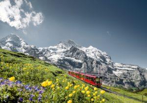 Europa, turismo, viajes, Maleta de Viajes, aventura, vacaciones, Austria, Alemania, Italia, Suiza