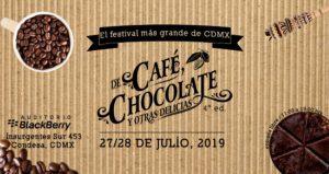 Maleta de Viajes, turismo, CDMX, ciudad, Iztapalapa, Cineteca, cultura