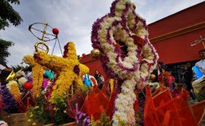 Guelaguetza, Oaxaca, fiesta, estados, Maleta de Viajes, turismo, aventura, viajes, cultura