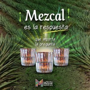 mezcal, feria, turismo, Maleta de Viajes, Oaxaca, turismo