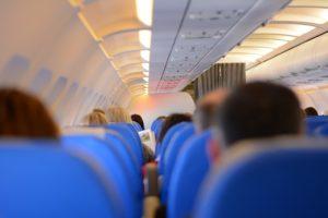 avión, vuelo, Maleta de Viajes, turismo, aventura, hotel, vacaciones, Expedia