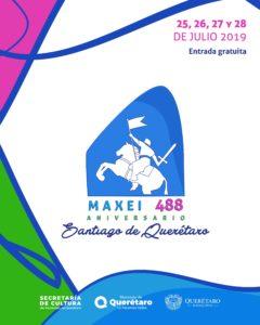 Querétaro, fundación, Maxei 2019, turismo, Maleta de Viajes, viajes, fin de semana
