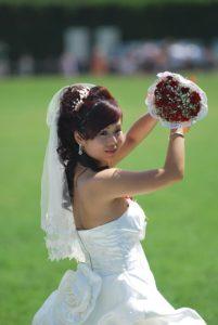 China, Hangzhou, boda, amor, turismo, vacaciones, Maleta de Viajes, aventura